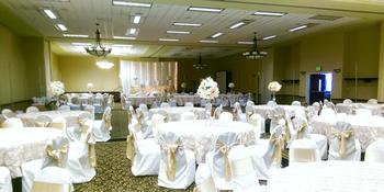 Holiday Inn Express Suites Pasco-Tricities weddings in Pasco WA
