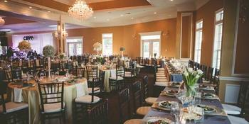 Oak Crest Mansion weddings in Pass Christian MS