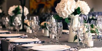 Via Veneto weddings in Chicago IL