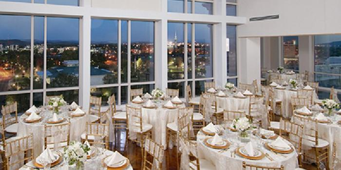 The Top Huntsville Weddings Get Prices For Wedding Venues In Al