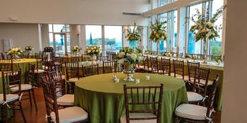 The Top Huntsville weddings in Huntsville AL