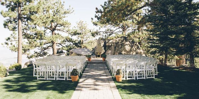 The ridge resort tahoe weddings get prices for wedding venues in ca the ridge resort tahoe wedding venue picture 6 of 8 provided by the ridge junglespirit Image collections