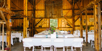 Willoughby Farm weddings in Collinsville IL