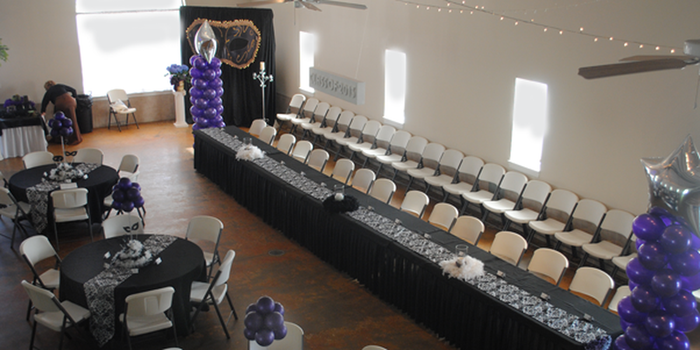 Celebrate It! Weddings | Get Prices for Wedding Venues in TX
