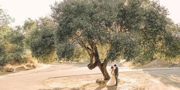 Hans Fahden Vineyards weddings in Calistoga CA