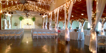 Country Home Weddings weddings in Canyon TX