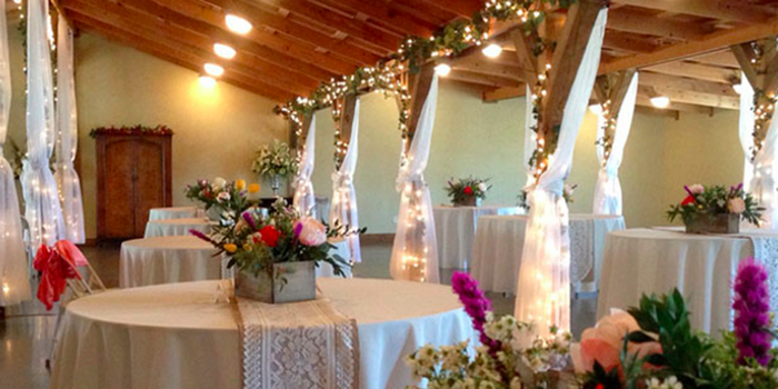 Country Home Weddings Weddings Get Prices For Wedding Venues In Tx