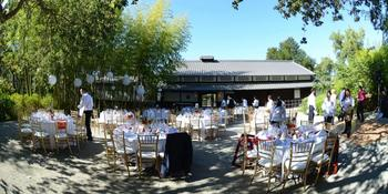 Hakone Estate and Gardens wedding venue picture 2 of 10