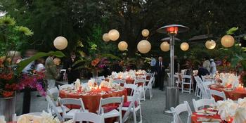 Hakone Estate and Gardens wedding venue picture 3 of 10