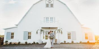Oakhaven weddings in Pelham NC