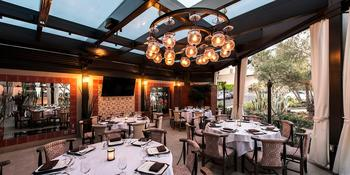 Red O Restaurant, Newport Beach weddings in Newport Beach CA
