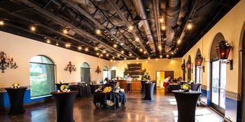 El Fenix Mexican Restaurant weddings in Dallas TX