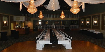 Maniaci's Banquet Center weddings in Richmond MI