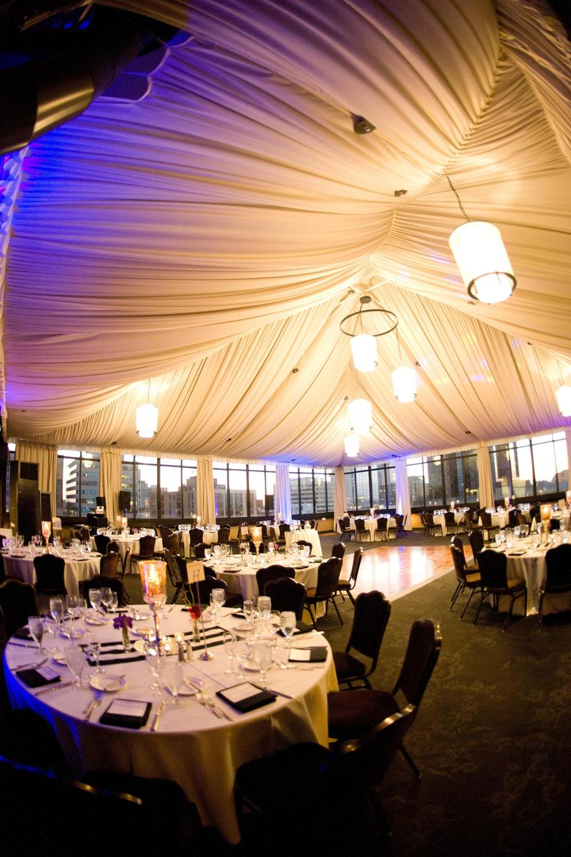 The Citizen Hotel Weddings