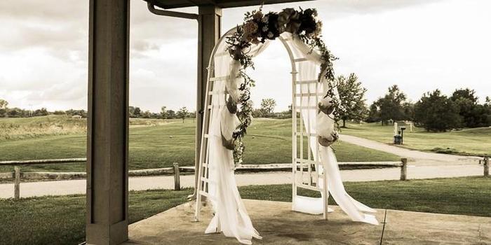 Links At Lake Erie Weddings & Events Weddings