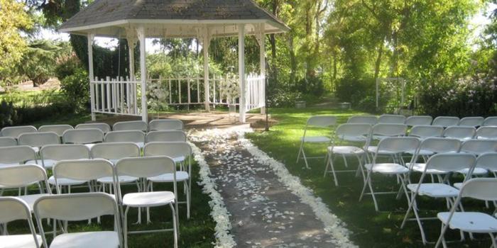 Tj farms weddings get prices for wedding venues in chico ca for Chico wedding venues