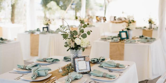 queen creek olive mill weddings get prices for wedding