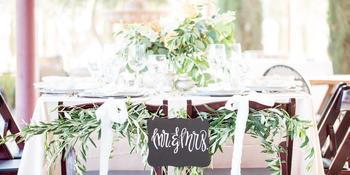 Queen Creek Olive Mill weddings in Queen Creek AZ
