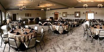 Sulphur Springs Country Club weddings in Sulphur Springs TX