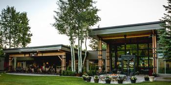 Inn At Aspen weddings in Aspen CO