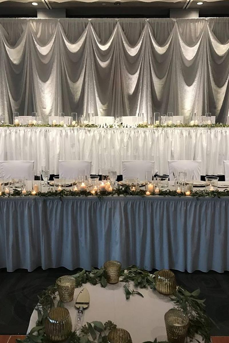 Akron Zoo Wedding Packages Venues In Oh