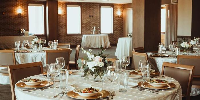 Mariah S Weddings Get Prices For Wedding Venues In Ky