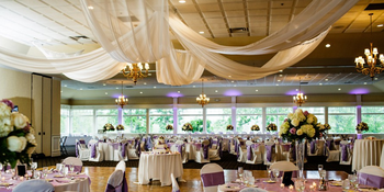 Twin Lakes Golf & Swim Club weddings in Oakland Charter Township MI