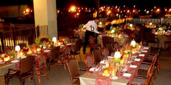 Park Heights Restaurant weddings in Tupelo MS