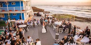The Inn At Sunset Cliffs weddings in San Diego CA