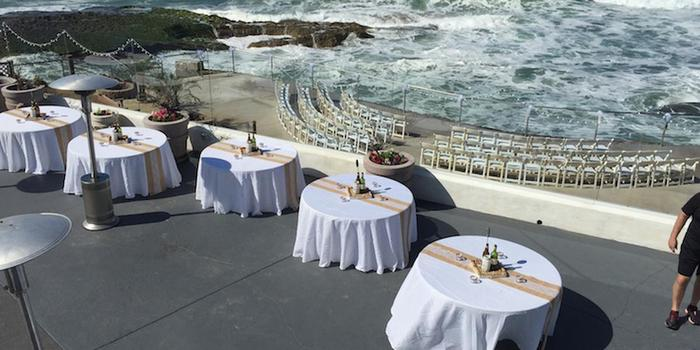 The Inn At Sunset Cliffs Weddings Get Prices For Wedding Venues In Ca