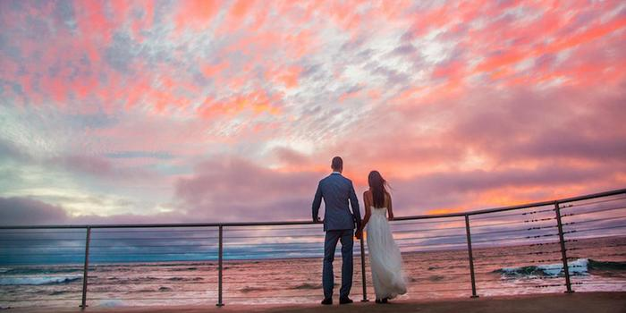 The Inn At Sunset Cliffs Weddings | Get Prices for Wedding ...