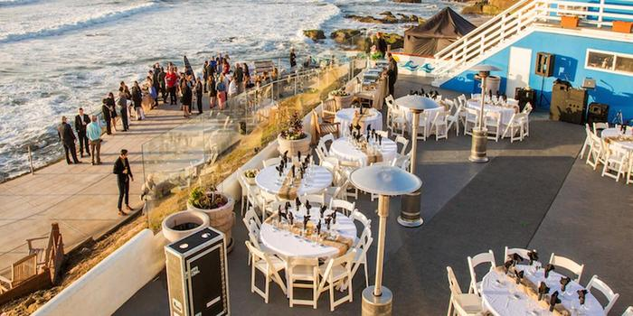 The Inn At Sunset Cliffs Weddings Get Prices For Wedding