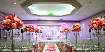 Hyatt Regency Tulsa weddings in Tulsa OK