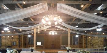 Pine Lake Ranch weddings in Montgomery TX