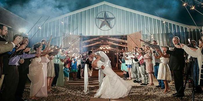 Pine Lake Ranch Wedding Venue Picture 2 Of 8 Provided By