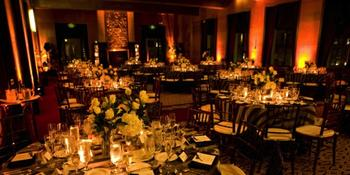 The City Club of San Francisco wedding venue picture 4 of 14