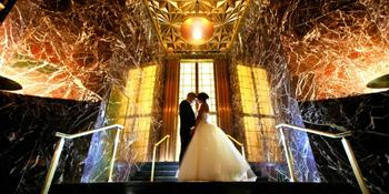 The City Club of San Francisco wedding venue picture 8 of 14