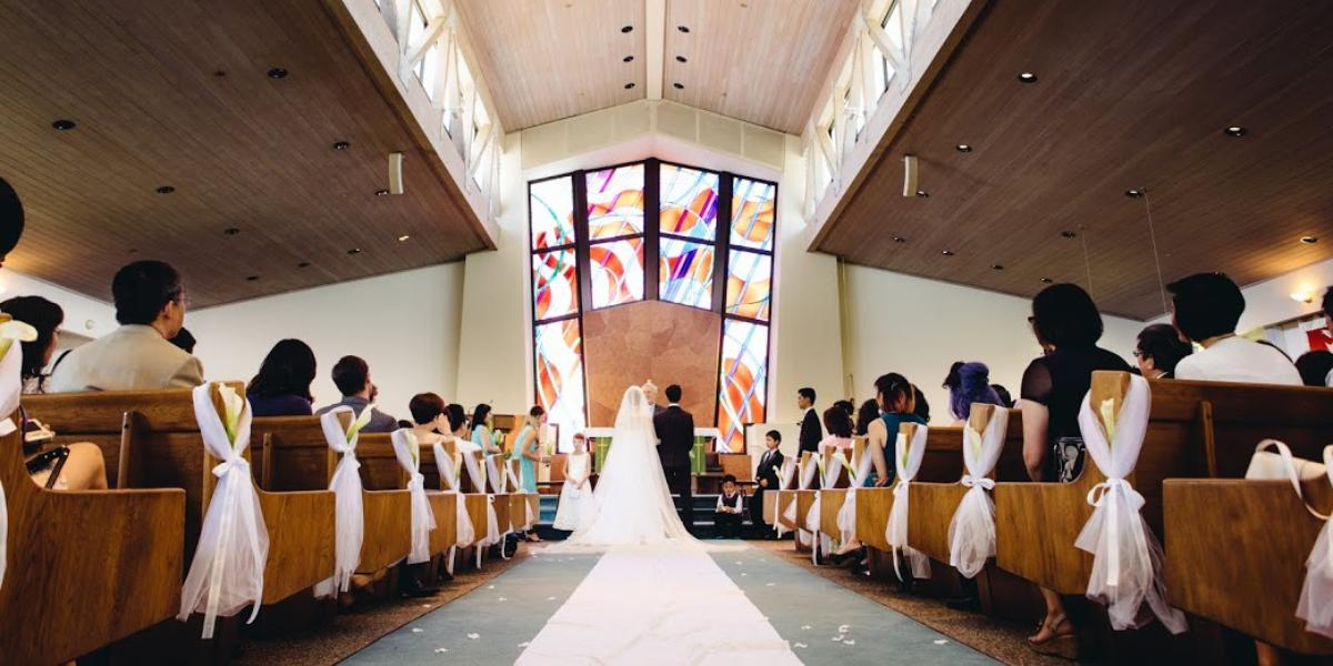 immanuel lutheran church weddings get prices for wedding