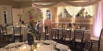Beau Rivage Golf & Resort weddings in Wilmington NC