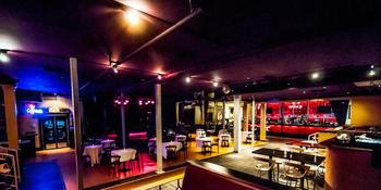 Harlows Restaurant & Nightclub weddings in Sacramento CA
