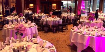 Mira Vista Country Club weddings in Fort Worth TX