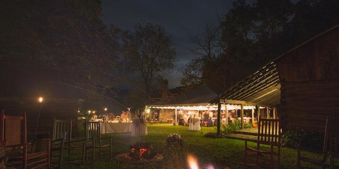 The Mast Farm Inn Weddings Get Prices For Wedding Venues