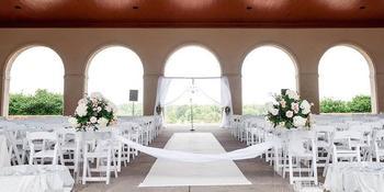 World's Fair Pavilion Weddings in St. Louis MO