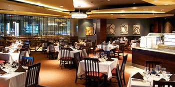 Chama Gaucha Atlanta weddings in Atlanta GA