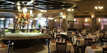 Chama Gaucha Chicago weddings in Downers Grove IL