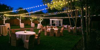 The Wynden weddings in Houston TX