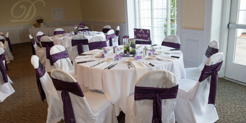 Marlborough Country Club weddings in Marlborough MA