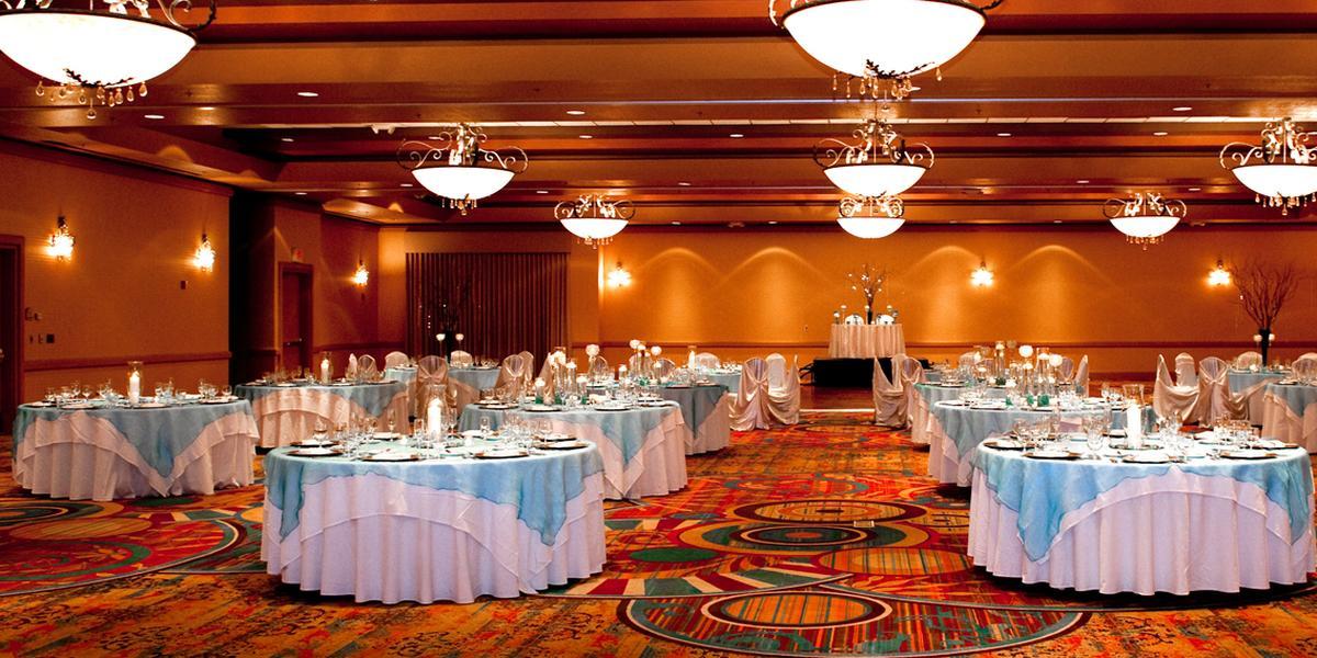 Cheap weddings in tucson az mini bridal for Discount wedding dresses tucson az
