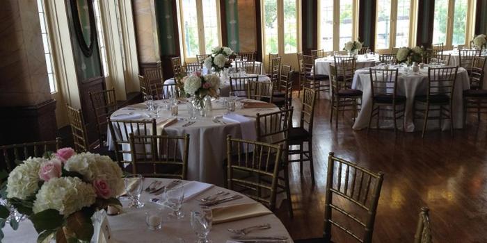 the magnolia ballroom weddings get prices for wedding