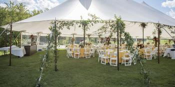 Alpine Valley Resort weddings in Elkhorn WI
